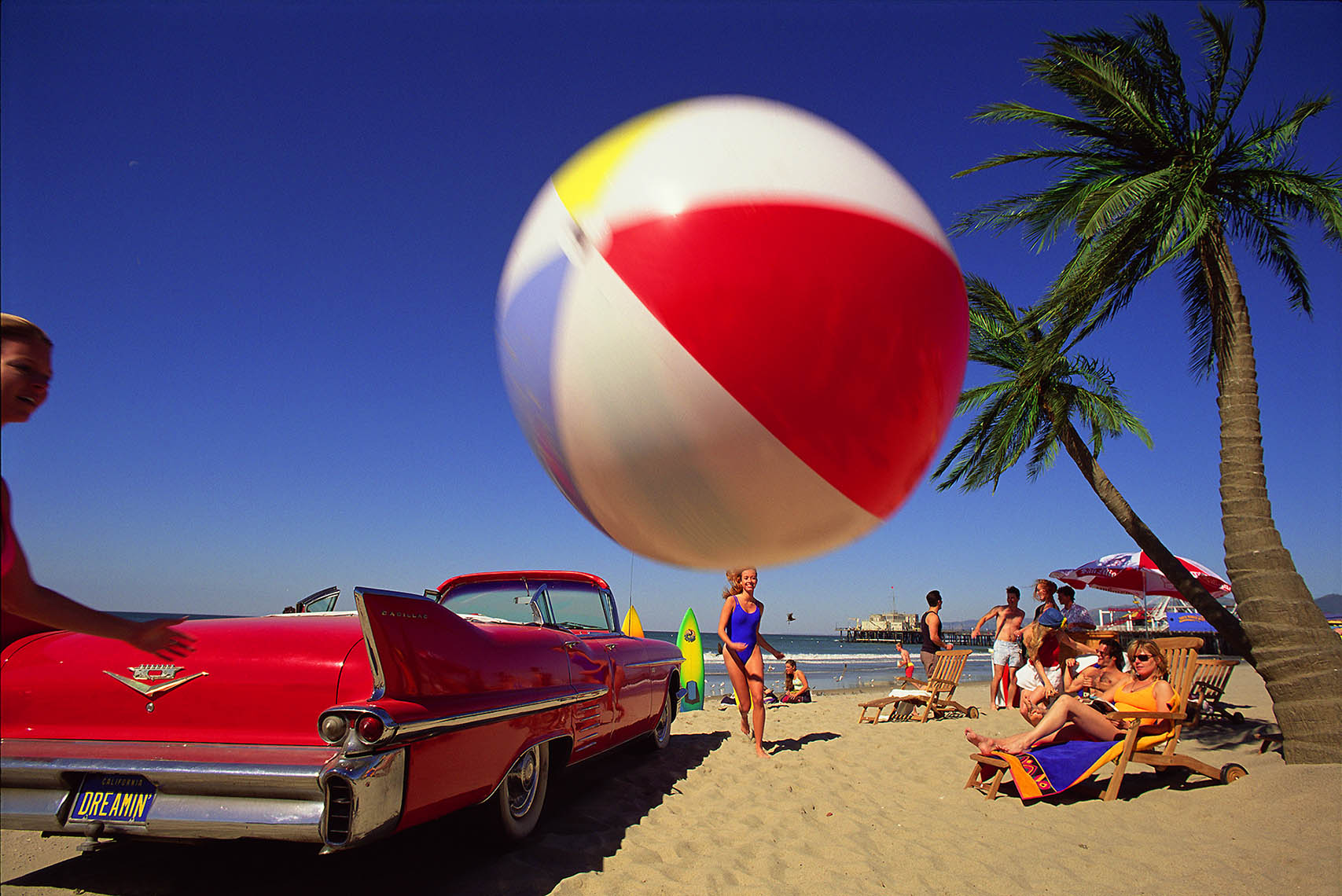 BeachBall 07.jpg