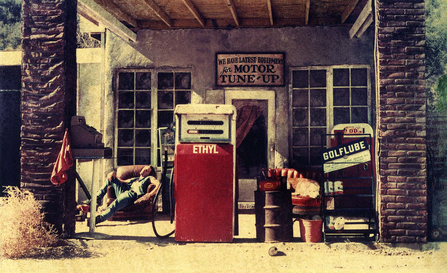 Chiori-Gas Station1 1140px 05