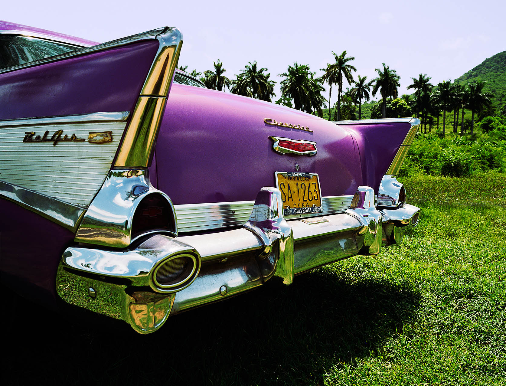 Cuba-Purple Car sharp0.3 1276px 07