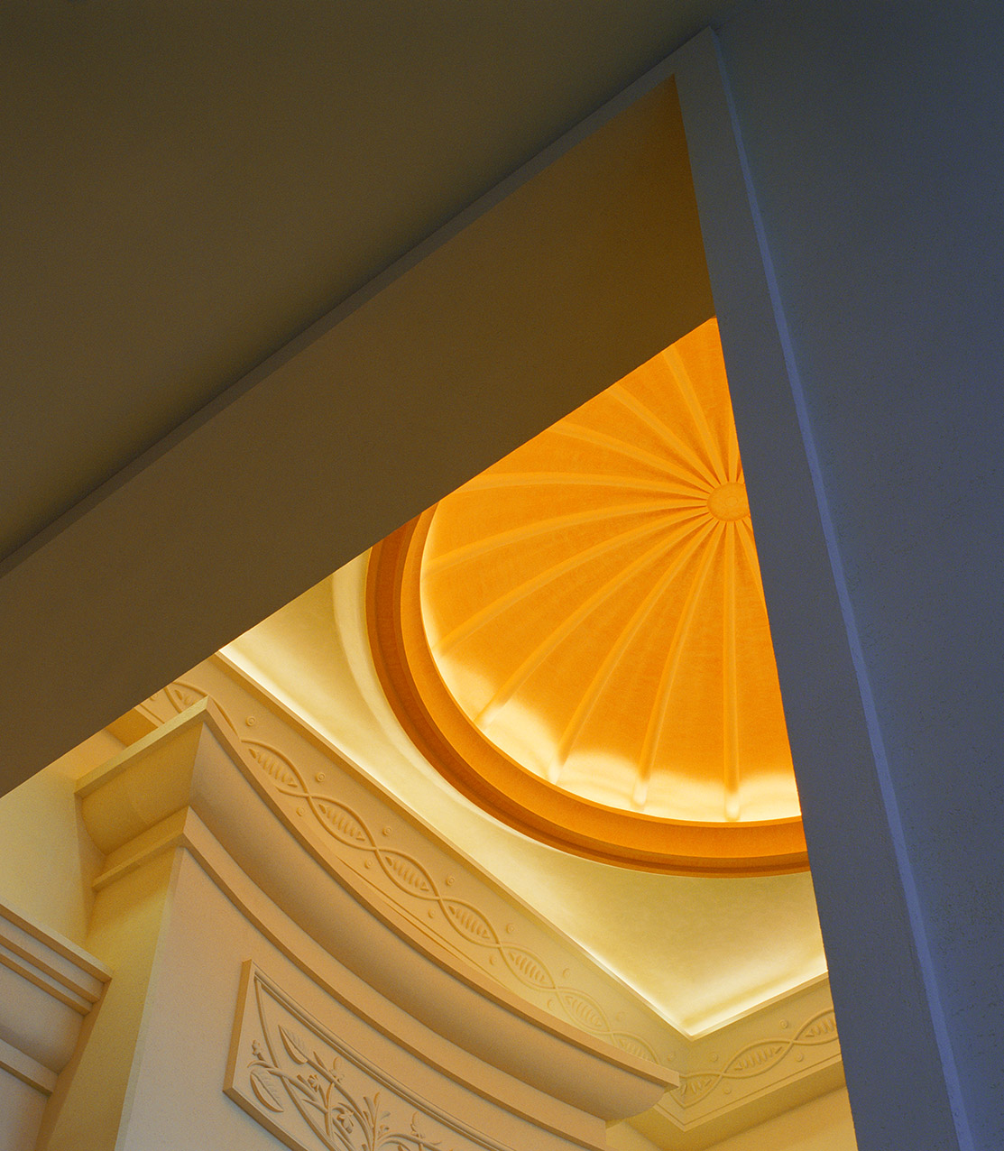 Emaar-Orange Ceiling (cc) 1276px 09