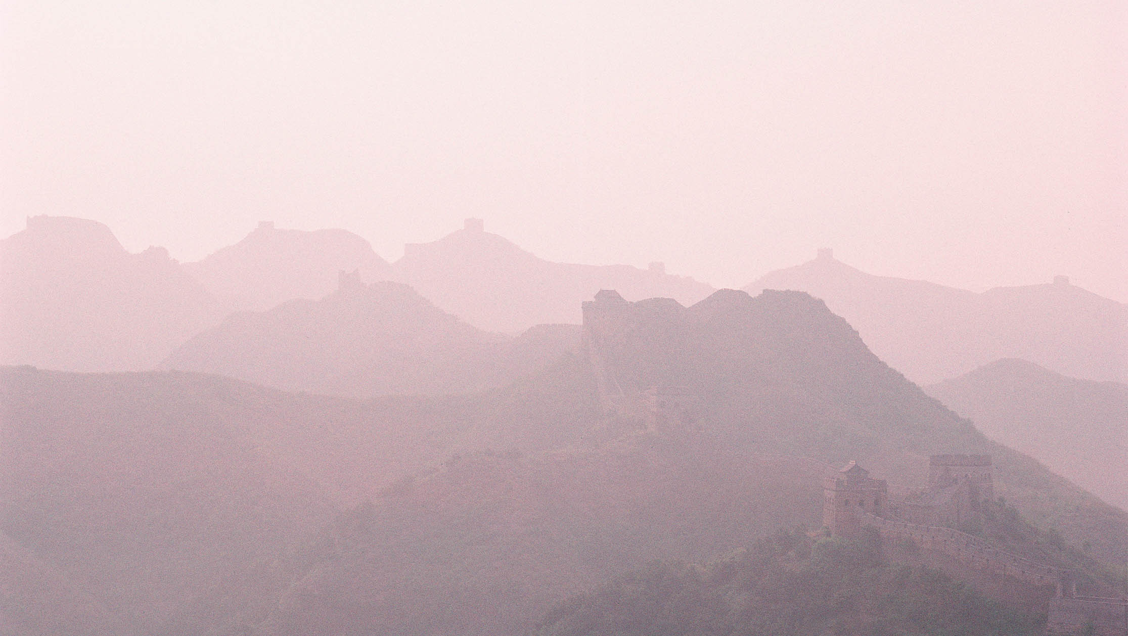 Great_Wall-Mist 2231px 07