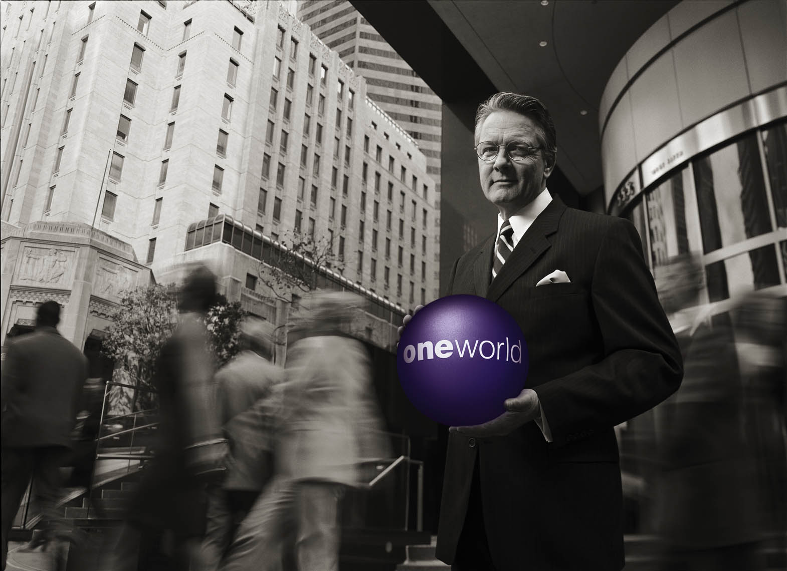 OneWorld_2-Paul