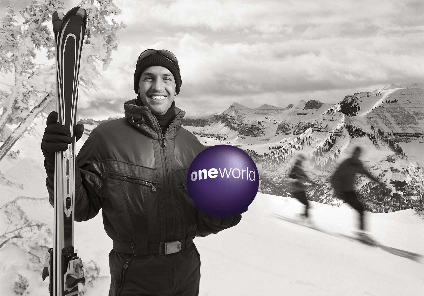 OneWorld_3-Skier SharpEdge 05