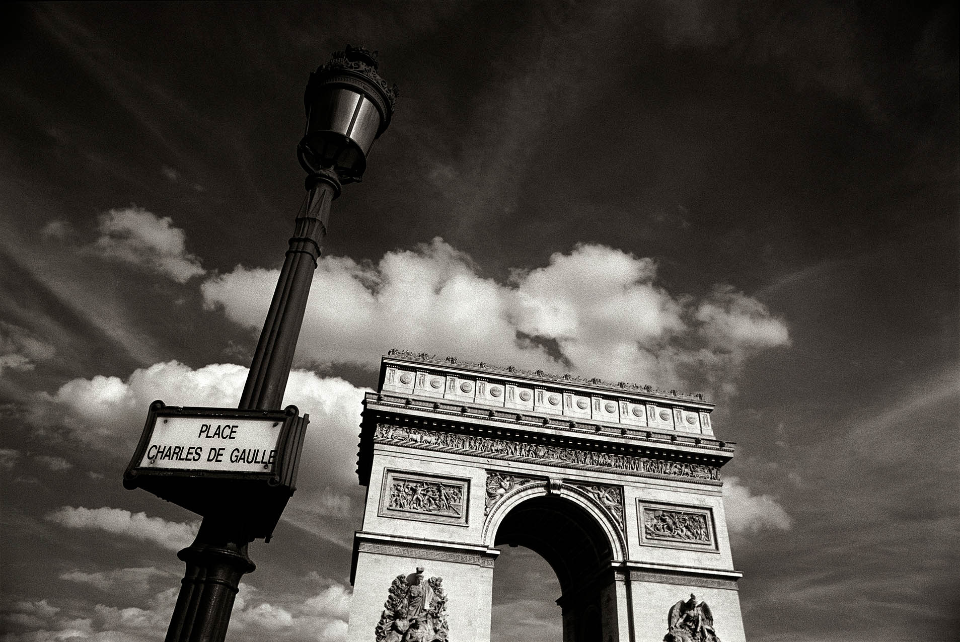 Paris-Arch sharp0.3 1276px 07
