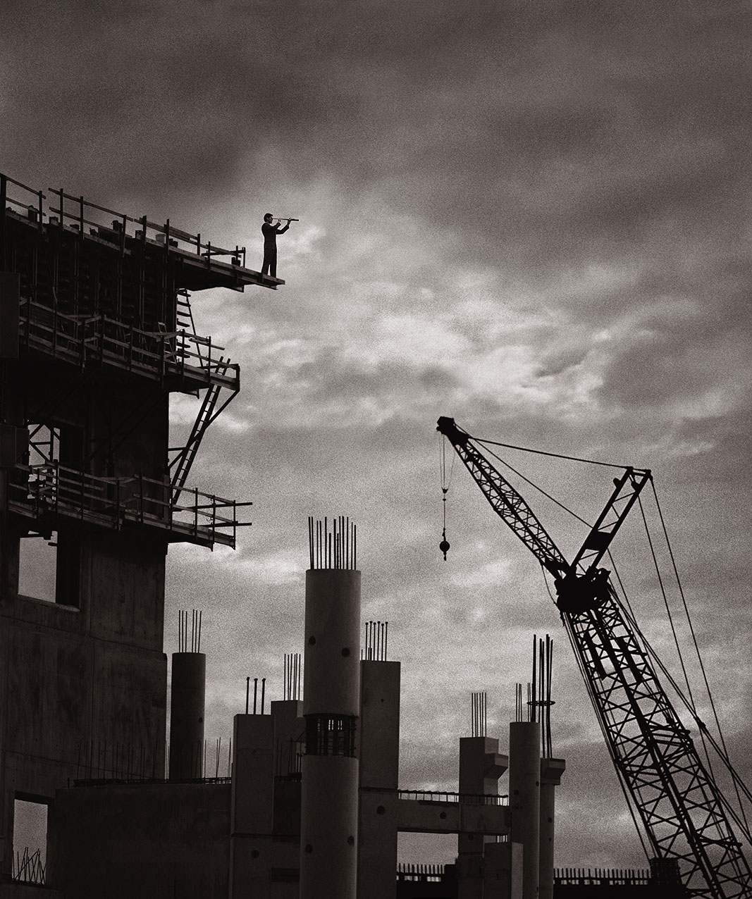 Staubach-Construction sharpMan0.3 1276px 08